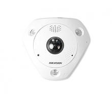Hikvision  DS-2CD63C2F-IS (1.98mm)