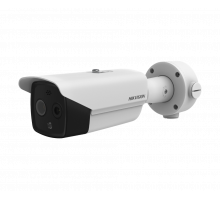 Hikvision DS-2TD2617-10/PA