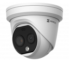 Hikvision DS-2TD1217-3/PA